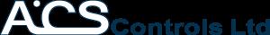 ACS Controls Ltd.
